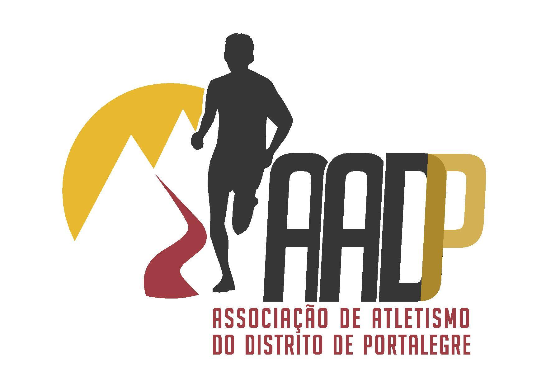 Associação Atletismo Distrito Portalegre