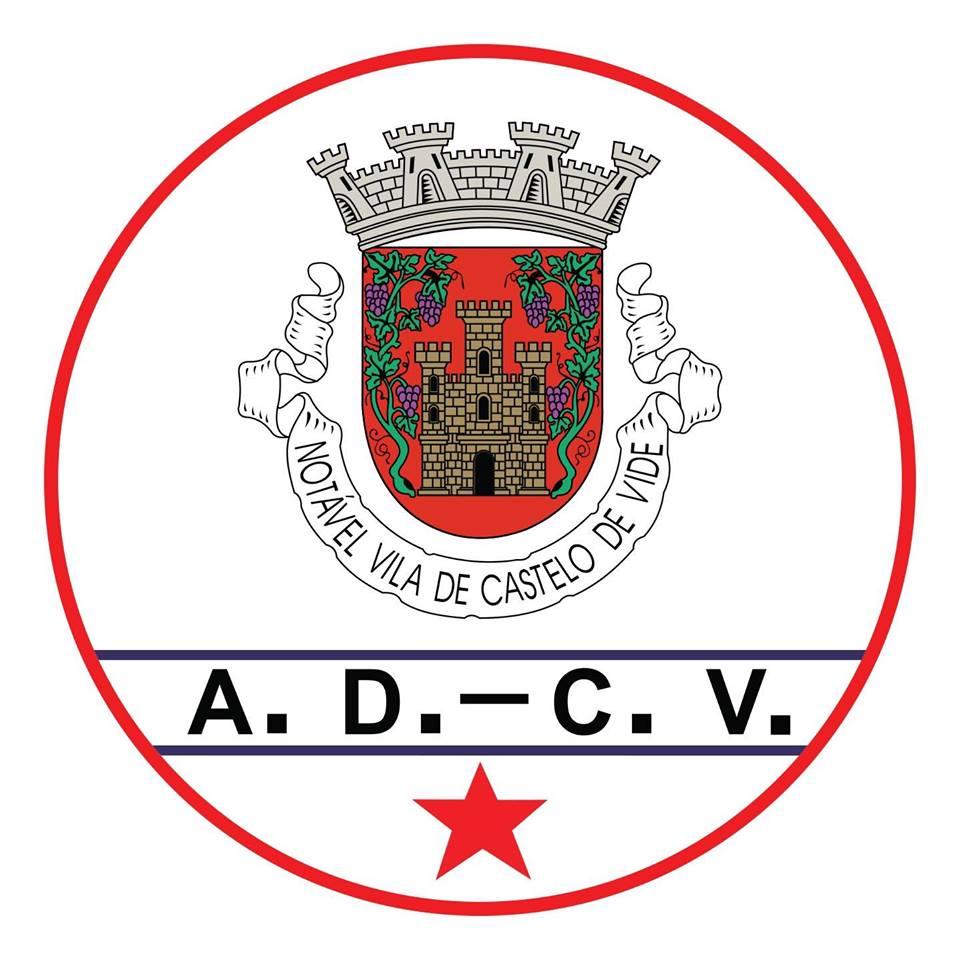 Associação Desportiva de Castelo de Vide