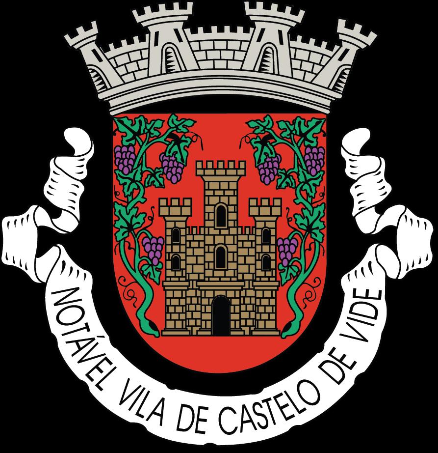 Câmara Municipal Castelo de Vide