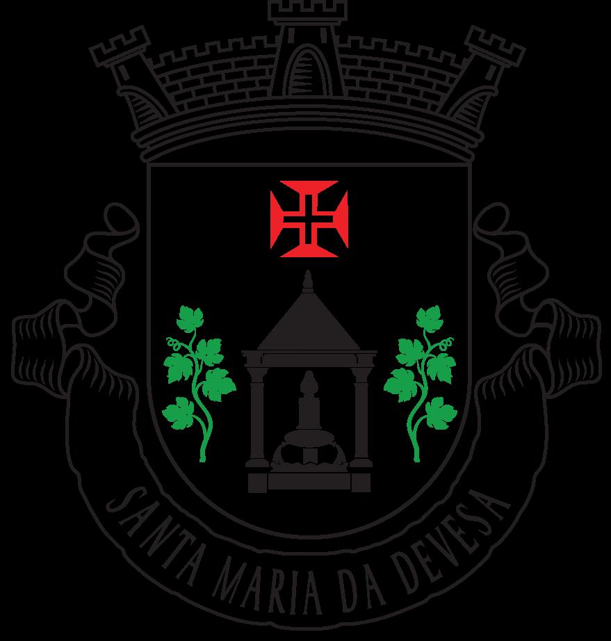 Junta Freguesia Santa Maria Devesa