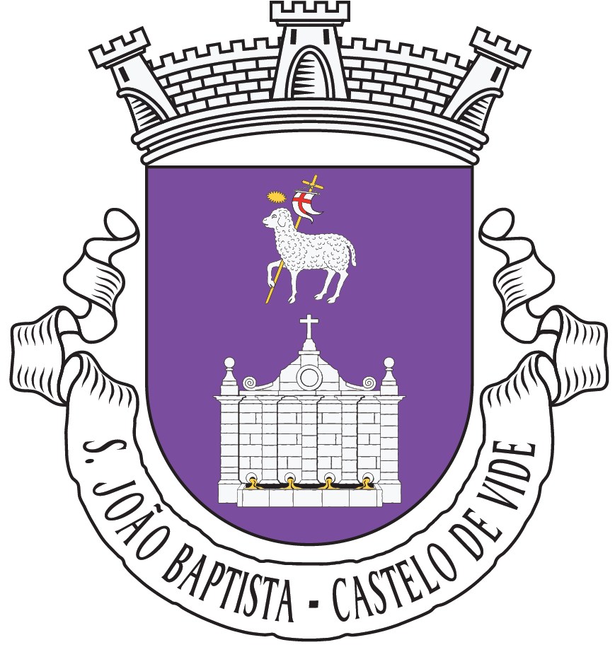 Junta Freguesia São João Batista